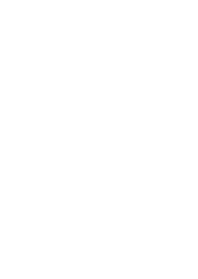 Encelade Media Group